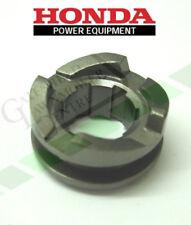 Honda HRD535 + HRH536 Clutch Driven (Sliding Dog) for 44 Tooth Bevel Gear