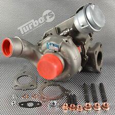 Turbolader KIA Sorento 2.5 CRDi 125 kW 170 PS D4CB 28200-4A470 53039700122 TOP