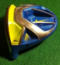 Nike Vapor Fly Mens Left Handed Driver Head Only! Very Good!
