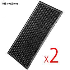 BonBon 2 Pack Professional 12