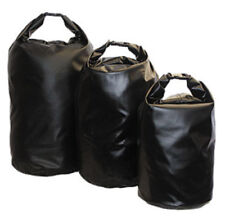 HUGE DRY BAG STORAGE SACK is waterproof for canoe kayak kit BL
