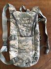 CamelBak Maximum Gear Backpack Thermobak 2L Cordura No Bladder - Camo