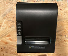 New Affordable Thermal 80mm Retail Kitchen Reciept Printer 8100use