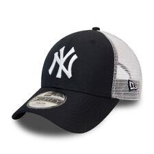 New Era 9Forty Kinder Cap - LEAGUE New York Yankees navy