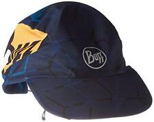 Buff Pack Run Cap Helix Ocean Casquette Course 115179737