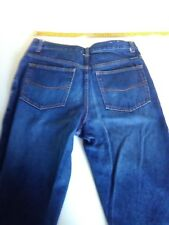Womans Giordano Jeans,, Blue Denim, Size 31, W31 L33