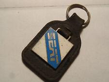 porte clés ancien seat