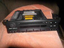 BMW CD53 E46 ALPINE BUSINESS CD PLAYER RADIO STEREO 325 328 330 M3,DEC 2002