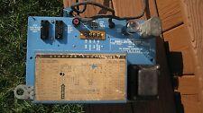 seeburg remote control stepper unit rcsu 5 or rcsu 4 ?