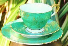 British 1920-1939 (Art Deco) Paragon Porcelain & China