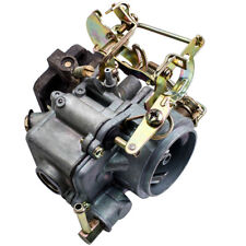New Arrival Carburetor Carb for Datsun Sunny A12 Engine 16010-H1602 b210