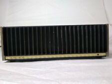 Vintage Quad 405 2 Channel Power Amplifier