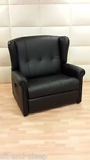 Sessel 3Elektromotore bis 330kg belastbar  Aufstehhilf xxl Sessel nach Maß