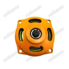 25H 6T Clutch Drum Gear Box For 47 49cc 2 Stroke Mini ATV Dirt Pocket Bike Buggy