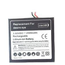 Akku für original HTC Desire Eye Ersatz Batterie Accu Battery B0PFH100 B0PFH100