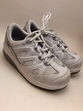 cec8c70b00cd MBT White Med (1 in. to 2 3 4 in.) Athletic Shoes for Women