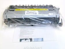 HP Laserjet 4000 4050 n tn dtn Printer Fuser Kit RG5-2657 RG5-2661 With Warranty