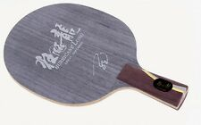 DHS Hurricane Long Aril-carbon  CS Table Tennis Ping Pong Blade Racket Paddle