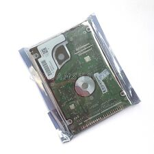 "Seagate 120 GB IDE PATA ST9120822A Interfac 5400 RPM 2.5"" Laptop Hard Disk Drive"