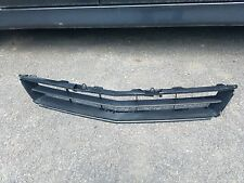 05 06 ACURA RSX LOWER GRILL GRILLE OEM USED FRONT BUMPER INSERT COVER MESH