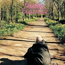 Think Pink II 5051125510511 by Twink CD