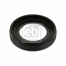 Camshaft Oil Seal (Fits: VW & Audi) | Febi Bilstein 40108 - Single