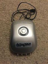 ActiveAqua Air Pump