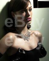 Keira Knightley 10x8 Foto