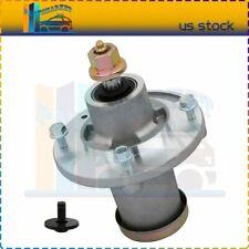 Spindle Assembly for Dixon Ram48Zt Ram52Zt Ram61 Ultra Speedztr 539112170