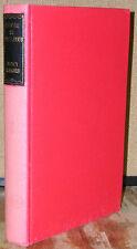 Madame De Pompadour by Nancy Mitford-Reprint Society Edition-1955