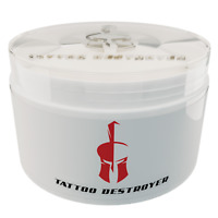 Tattoo Removal Cream Tattoo Removal Permanent Tattoo Removal MD