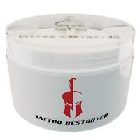 Remove tattoo cream Tattoo Removal Cream wrecking balm fade