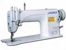 Juki Ddl-8700 Single Needle Lockstitch Sewing Machine ,Head Only (free shipping)