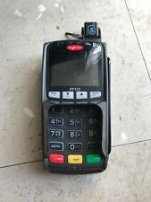 Ingenico iPP350 Contactless Payment Terminal - For Parts Only