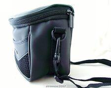 Bag For Casio Camera TR500 TR350s TR350 TR300 TR200 TR150 TR100 TR10 EX-100 EX10