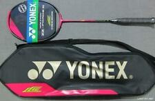 Yonex Lee Chang  Voltric Z Force II , Strung With Cover ( AUTHORIZED DEALER )