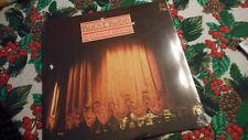 Buck Owens By Popular Demand Sealed 1982 Vinyl LP