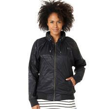Adidas Originals Windbreaker Tiger Women's Sports Jacket Autumn Winter Jacket