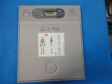 FUJI FCR IP Cassette type C 25.2 x 30.3 X-ray Fujifilm 10 x 12  with screens
