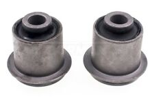 FITS 06-08 RAM 1500 06-13 RAM 2500 3500 2WD FRONT UPPER CONTROL ARM BUSHINGS