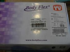 Body Flex Plus System As Seen On TV Greer Childers VHS Tape