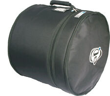 Protection Racket Padded 16 X 16 Floor Tom Drum Bag Case 2016-U  *NEW*