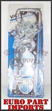 BMW Cylinder Head Gasket Seal Kit Set REINZ OEM Quality 22703504