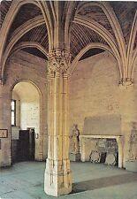 BF14001 la grand salle des assembl chateau de vincennes france  front/back image