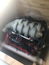 Maserati Car And Truck Complete Engines For Sale Ebay