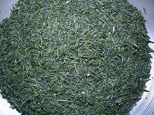 Japanese Green Tea Kuradashi Kabusecha蔵出しかぶせ500g(1.1lb)