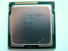 Intel Quad Core i7-2600 / 4 x 3.40GHz / Sockel 1155 Prozessor