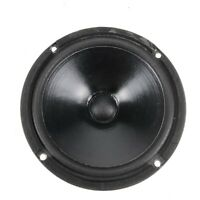 """Mission 7SD-83450 7SD 8"""" woofer speaker model 700 Tested & Woking (2 available)"""