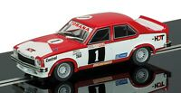 SALE - Scalextric Slot Car Holden L34 Torana 2011 Phillip Island C3492
