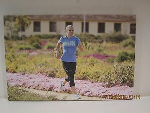 PHOTO ON CANVAS 24X16-MATTED & READY FOR HANGING-OFFICE/GYM/ETC ART WORK, F/SHIP